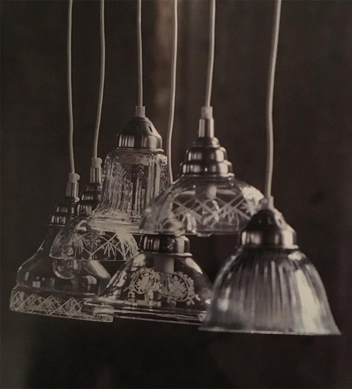 tq-luminaire-02